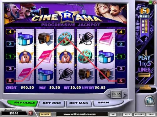Игровые автоматы атроник babooshka игровые аппараты-симуляторы гейм зона продажа бизнеса