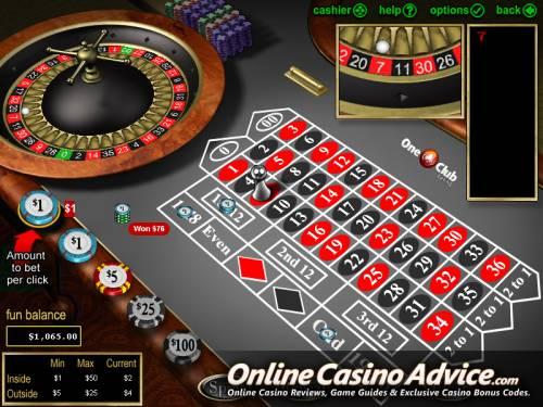 Ярмарок казино ігри онлайн казино Казино в Монако